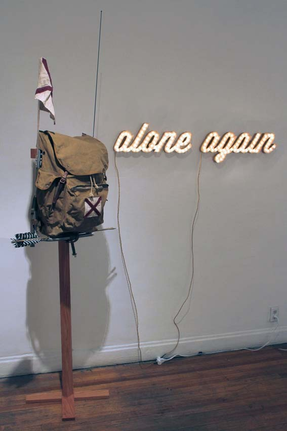 45_AloneAgainw-Backpack2